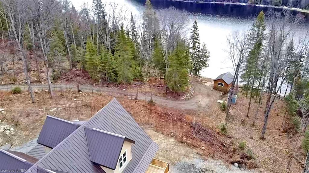 745 FERONIA Road, North Bay, Ontario (ID 277762)