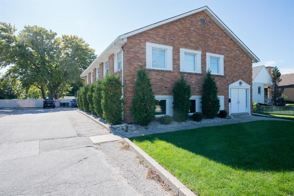 859 EXMOUTH Street Unit# MN FLR, Sarnia, Ontario (ID 20005334)