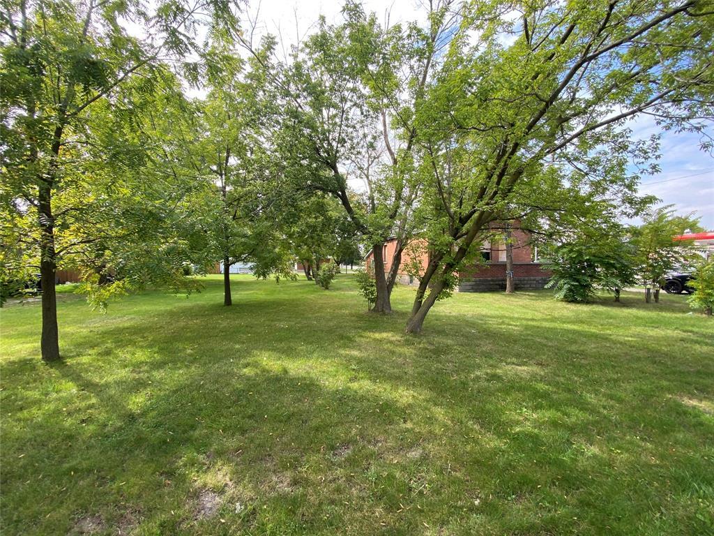 927 EXMOUTH Street, Sarnia, Ontario (ID 21017829)