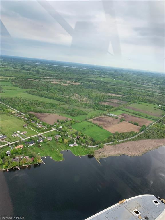 1099 BOUNDARY Road N, Selwyn, Ontario (ID PK284420083)