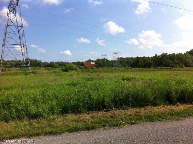 LOT 21 SYER Line, Cavan Monaghan, Ontario (ID 270290)