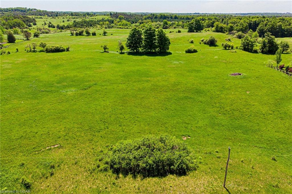 PT LOT 16 Maltby Road E, Puslinch, Ontario (ID 30812398) - image 12