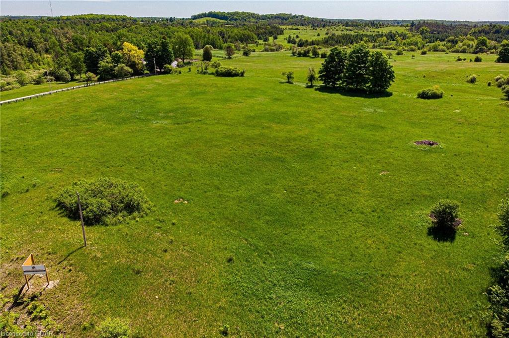 PT LOT 16 Maltby Road E, Puslinch, Ontario (ID 30812398) - image 13