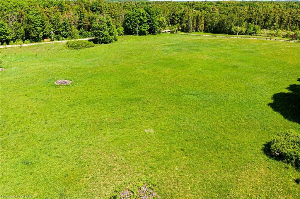 PT LOT 16 Maltby Road E, Puslinch, Ontario (ID 30812398) - image 14