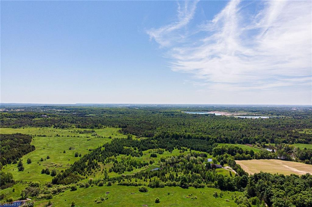 PT LOT 16 Maltby Road E, Puslinch, Ontario (ID 30812398) - image 17