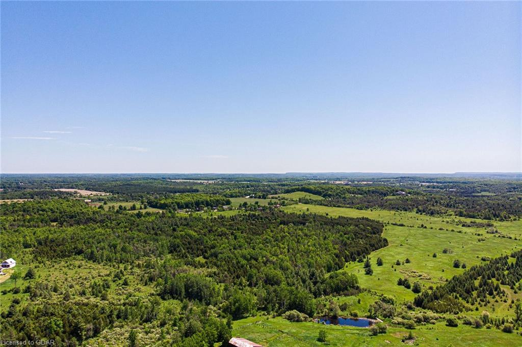 PT LOT 16 Maltby Road E, Puslinch, Ontario (ID 30812398) - image 18