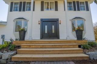 Stone Mills, Ontario (ID 450730283)
