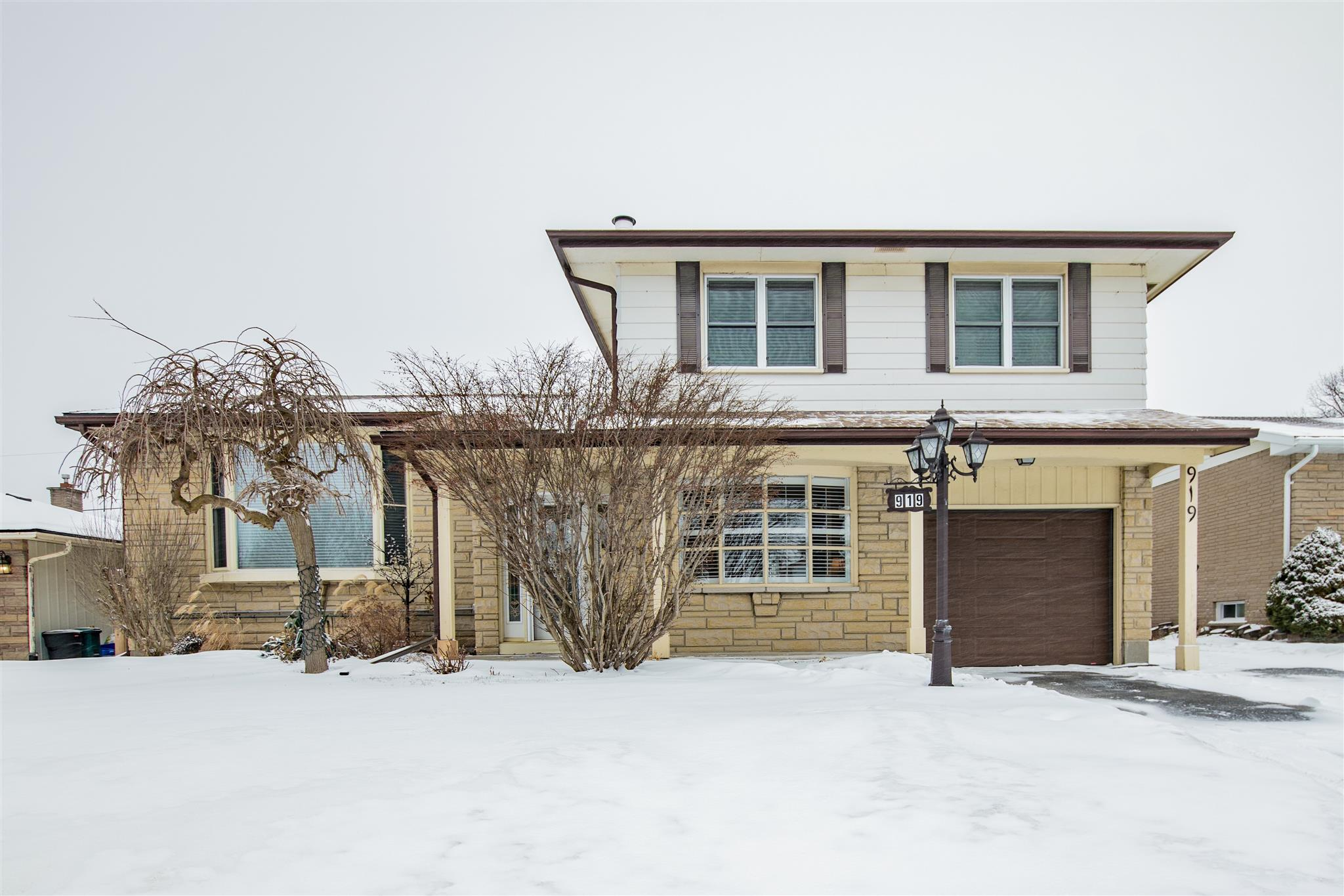 919 Hudson Drive, Kingston, Ontario (ID K20000745)