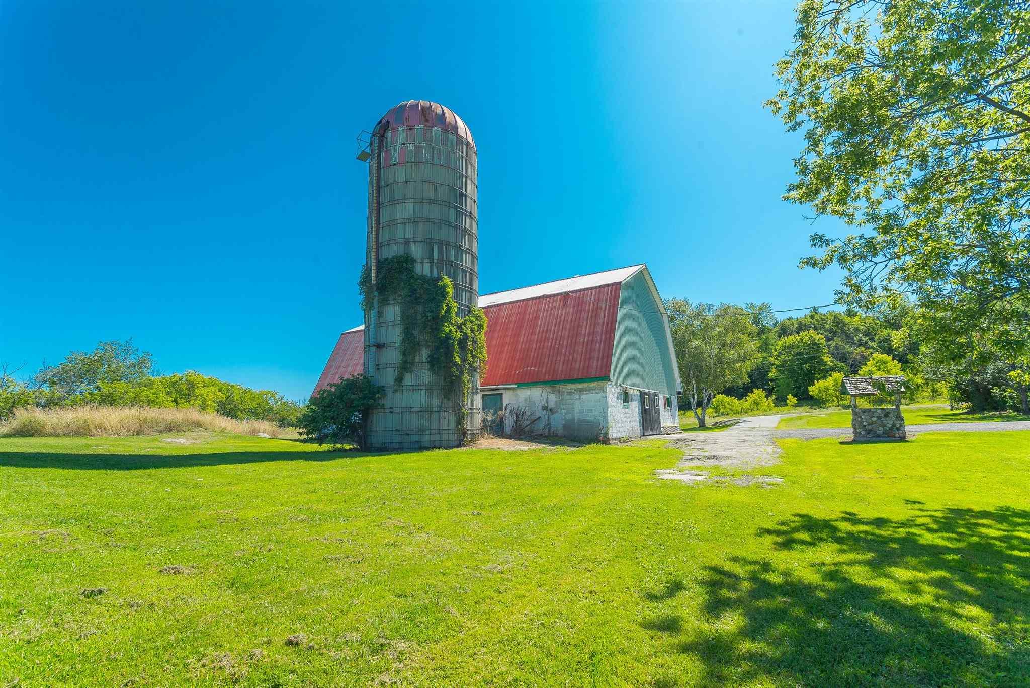 6454 Highway 15, Kingston, Ontario (ID K20001021)
