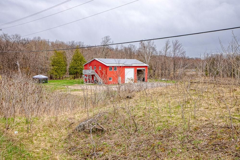 13402 Highway 38, Central Frontenac, Ontario (ID K21002474)