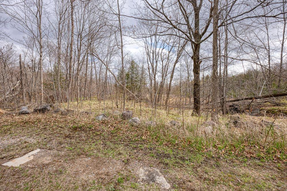13402 Highway 38, Central Frontenac, Ontario (ID K21003692)