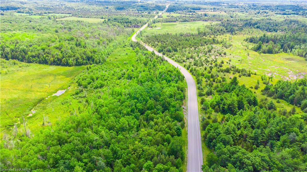 COUNTY ROAD 27, Centreville, Ontario (ID K21002181)