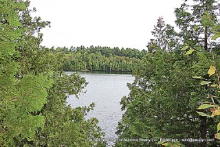 0 SLEAPVIEW LANE, South Frontenac, Ontario (ID 13606404)