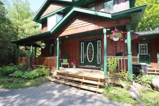 1130 STORMS LANE, South Frontenac, Ontario (ID 14605002)