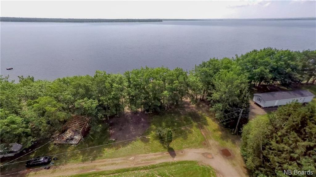 38 Atyeo Lane, Maquapit Lake, New Brunswick (ID NB030790)