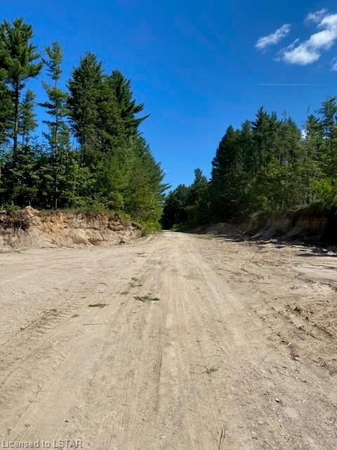 35971 BAYFIELD RIVER Road, Bayfield, Ontario (ID 275761)