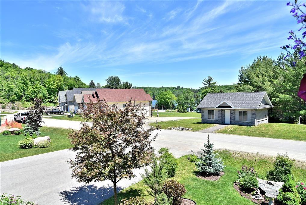 40 WEBB Circle, Haliburton, Ontario (ID 134141)