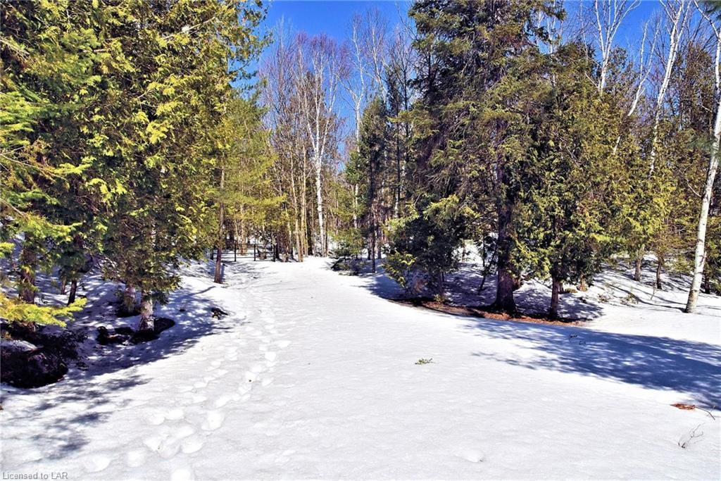 1021 ACADIA Lane, Minden Hills, Ontario (ID 181884)