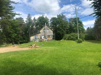 1409 Kennisis Lake Rd, Haliburton, Ontario