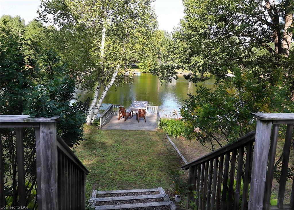 1007 MEDALLION Trail, Minden, Ontario (ID 216220)
