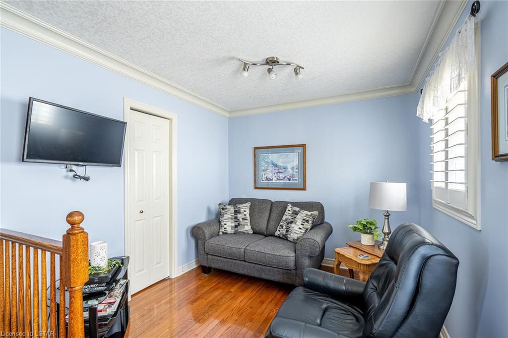 846 SPRUCEWOOD Drive, London, Ontario (ID 40144387)