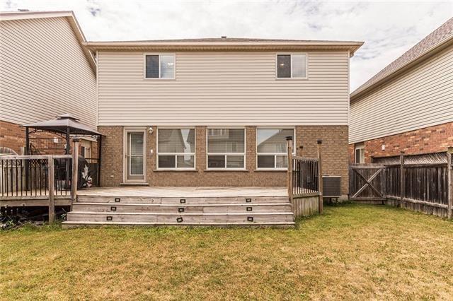 71 Mcfarlane Drive, Cambridge, Ontario (ID 30793744)