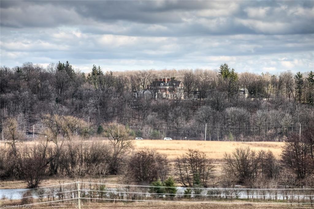 688 Preston Parkway Unit# 404, Cambridge, Ontario (ID 30806841)