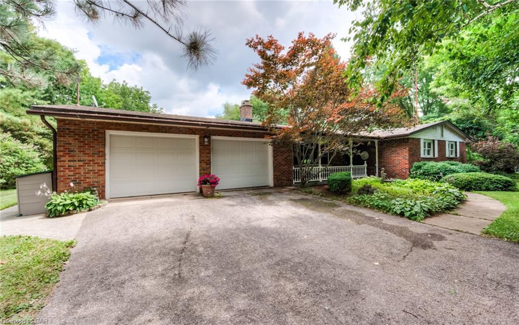 2080 BEAVERDALE Road, Cambridge, Ontario (ID 40025019)