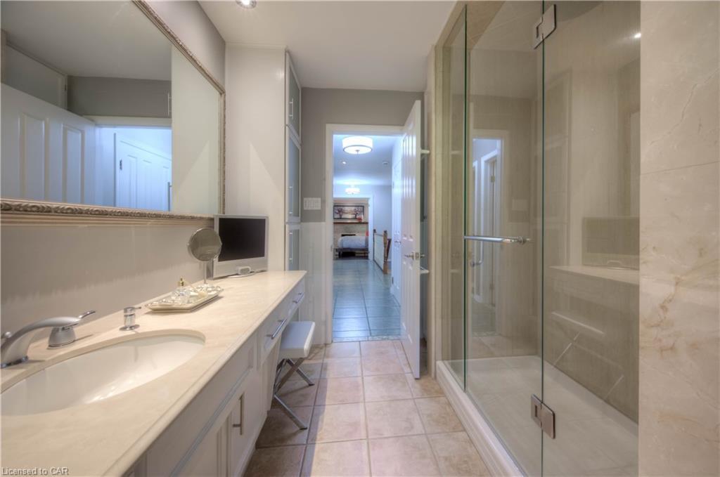 2080 BEAVERDALE Road, Cambridge, Ontario (ID 40026428)