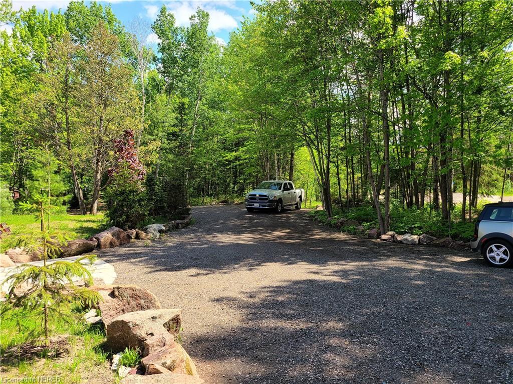 208-206 PINE Drive, Callander, Ontario (ID 271592)