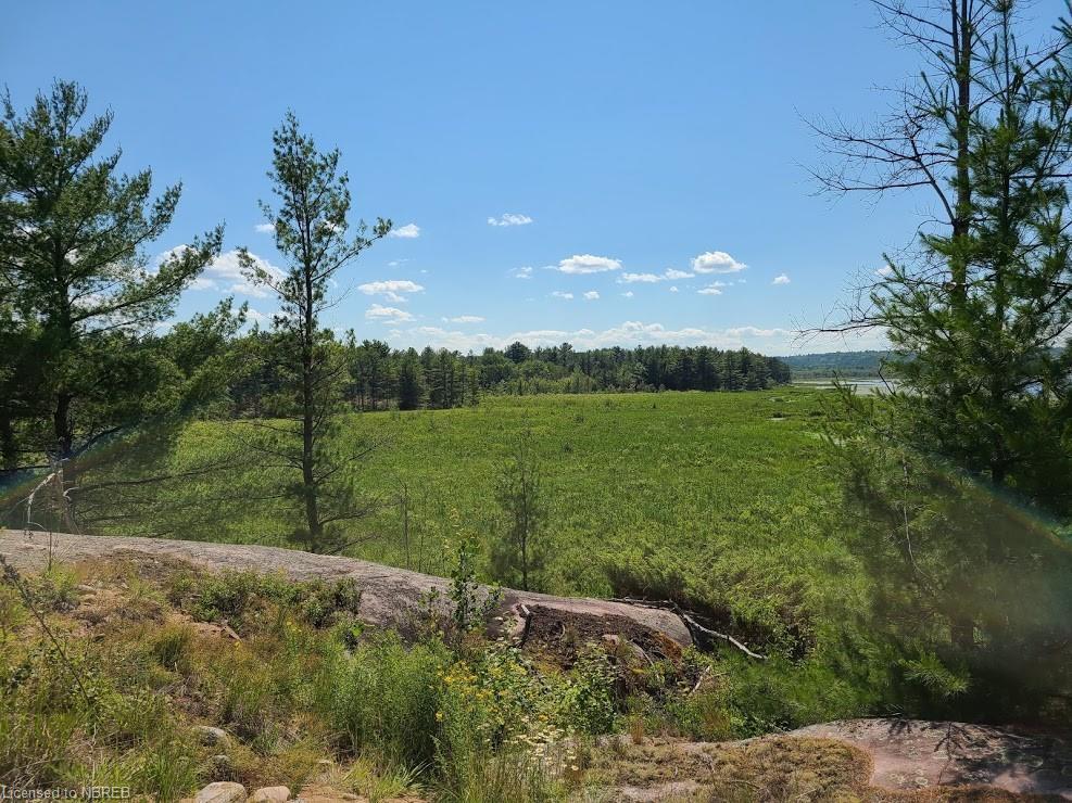 LAKE NIPISSING Road, Nipissing, Ontario (ID 271642)