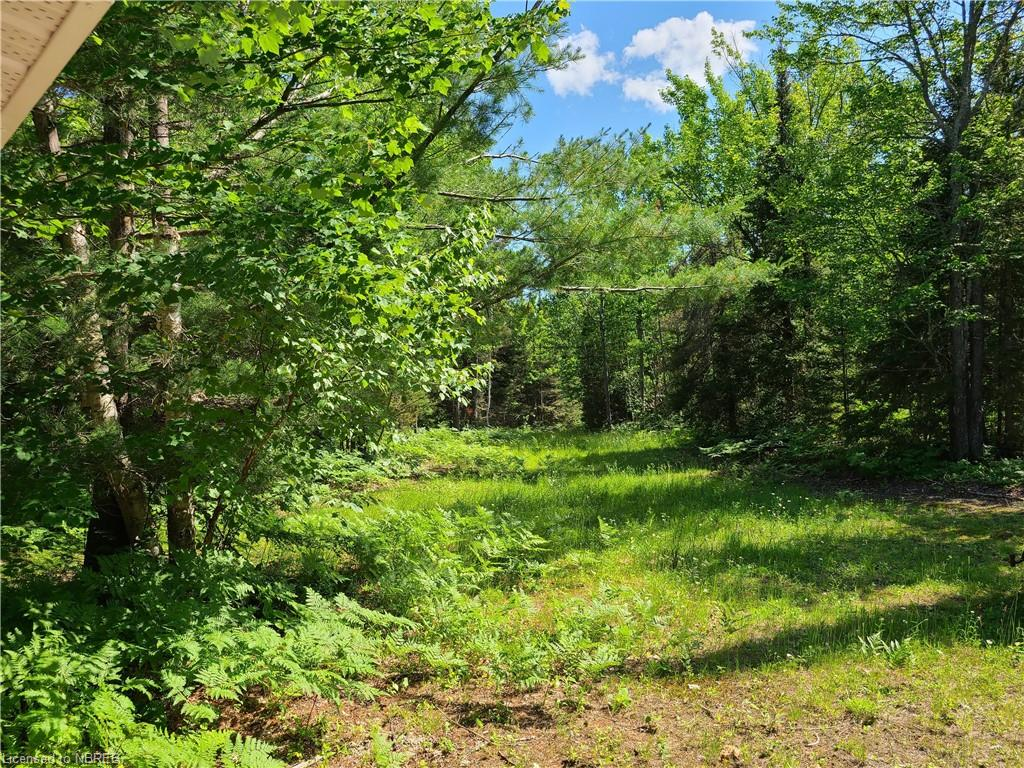 132 HAZEL GLEN Drive, Nipissing, Ontario (ID 271853)