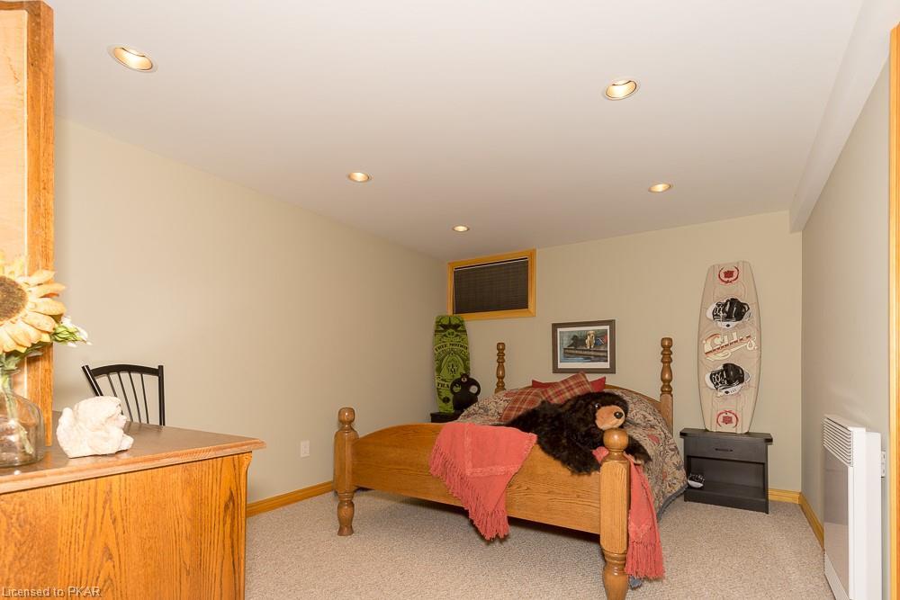 2480 FIRE ROUTE 35 ., Selwyn, Ontario (ID 239862)