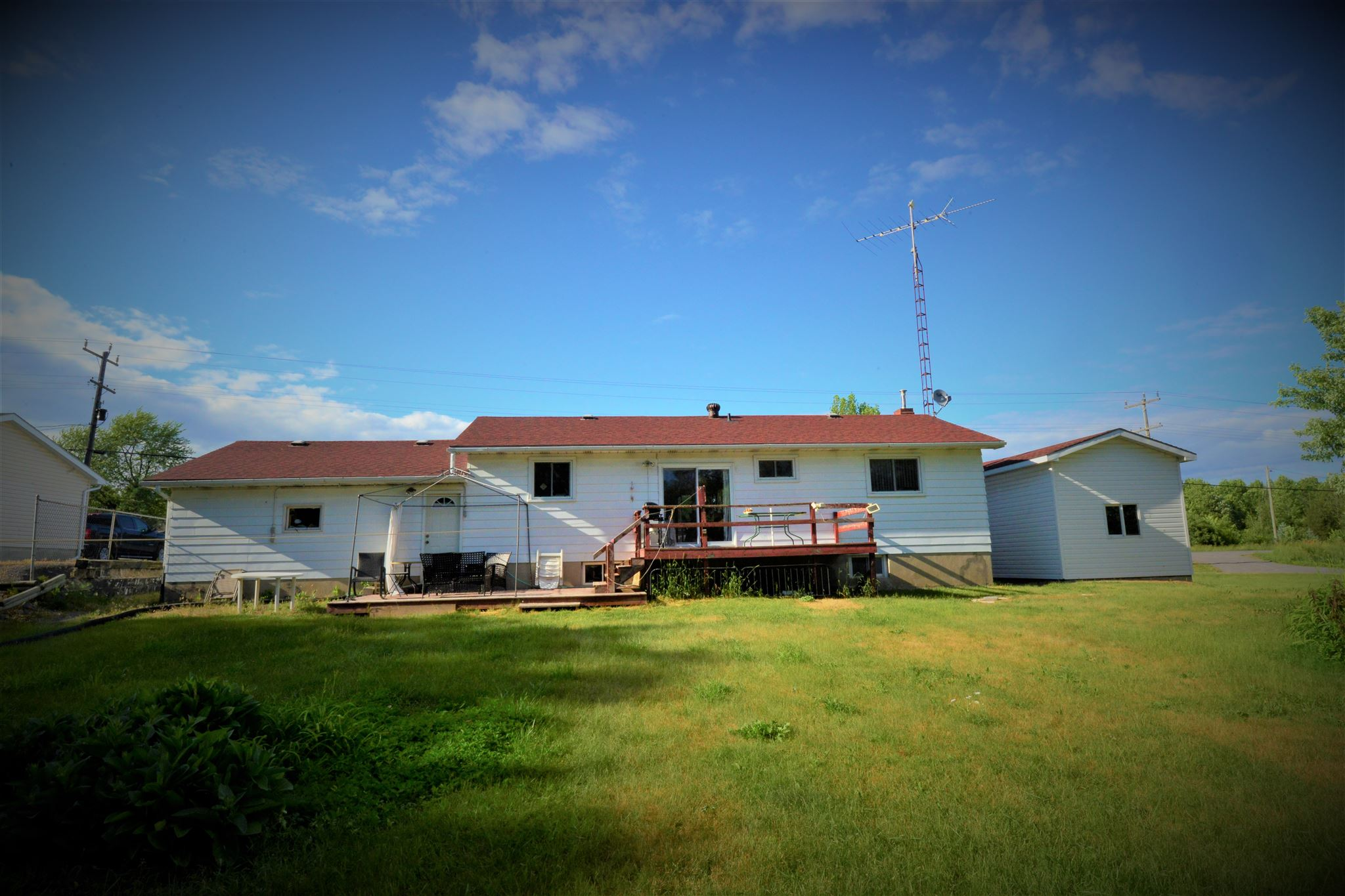 8034 County Road 2, Napanee, Ontario (ID K20003502)