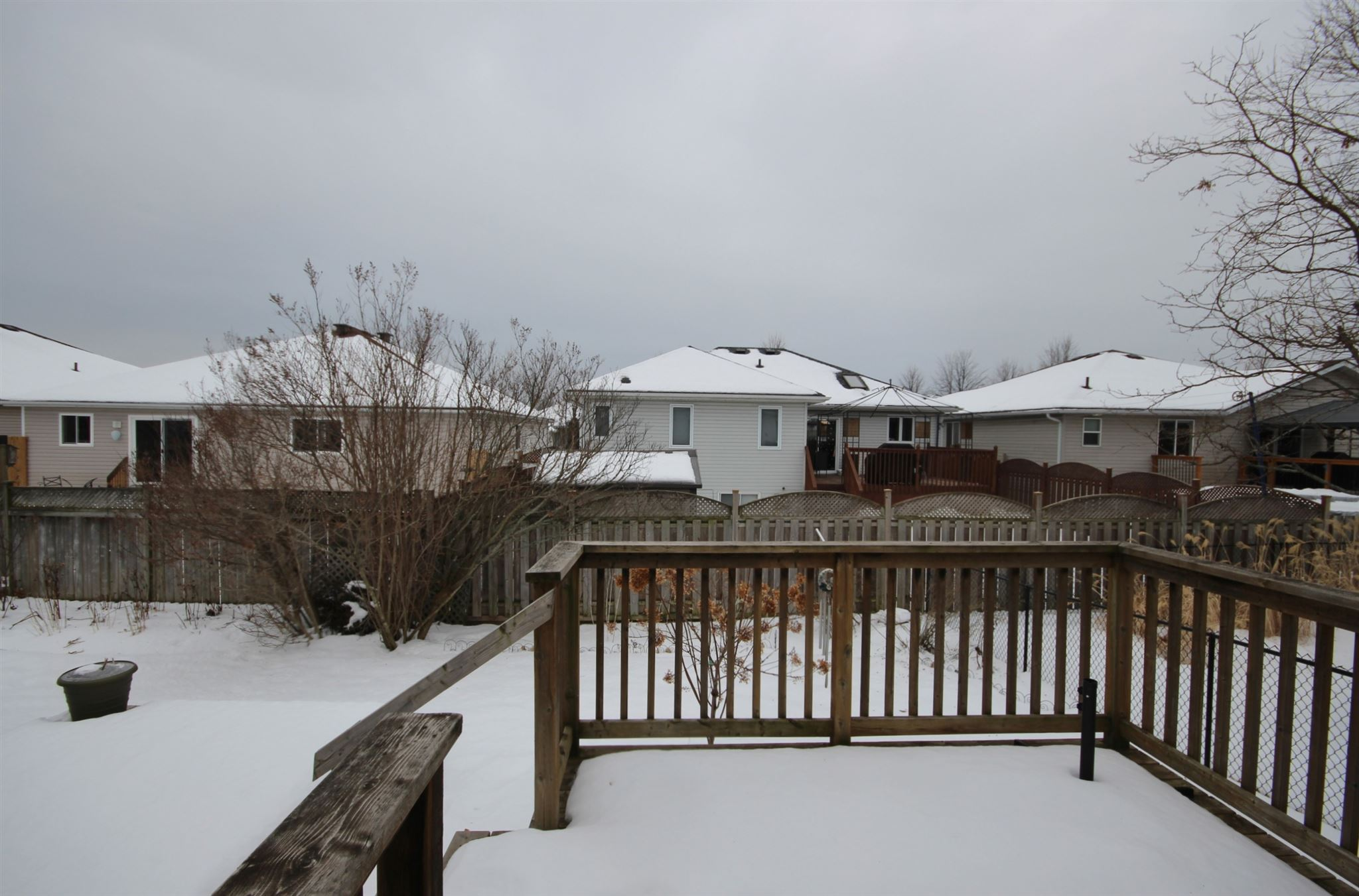 149 Langfield Street, Kingston, Ontario (ID K20000602)
