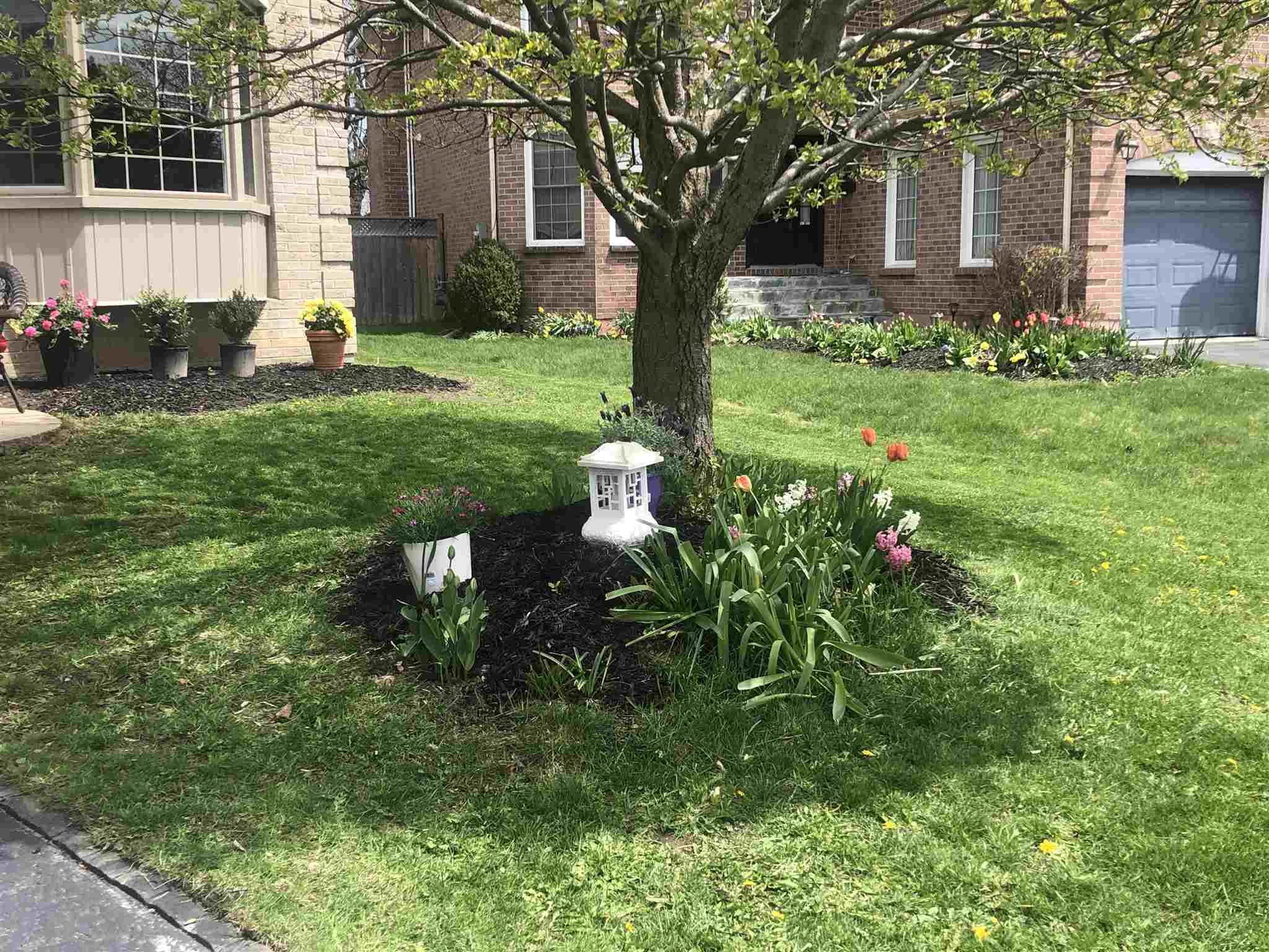 966 Dawson Court, Kingston, Ontario (ID K20001596)