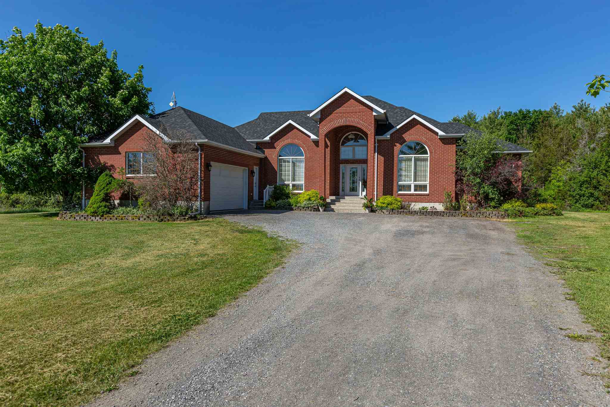 1408 Brandon Road, Loyalist Township, Ontario (ID K20003101)
