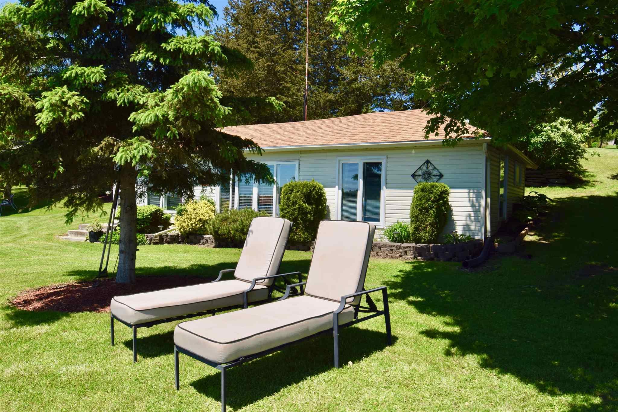 4979 County Road 9, Napanee, Ontario (ID K19007256)