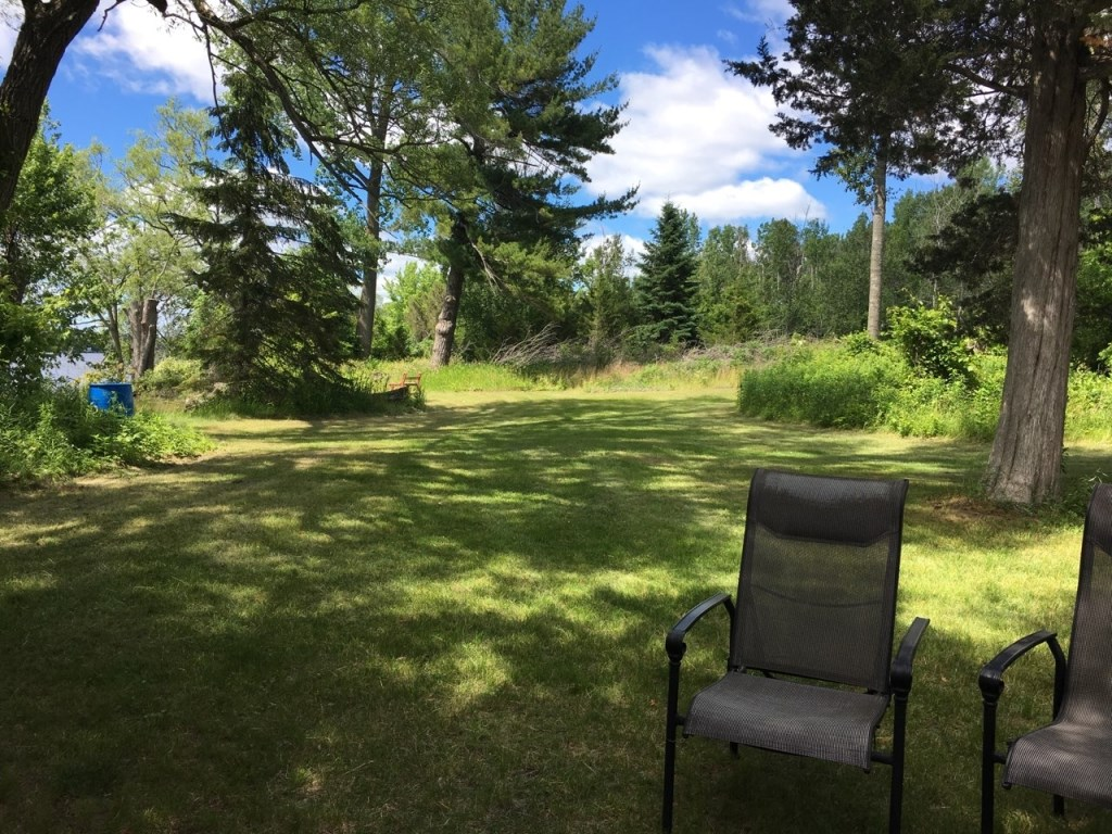 Near 1851 County Road 9, Napanee, Ontario (ID K19007266)