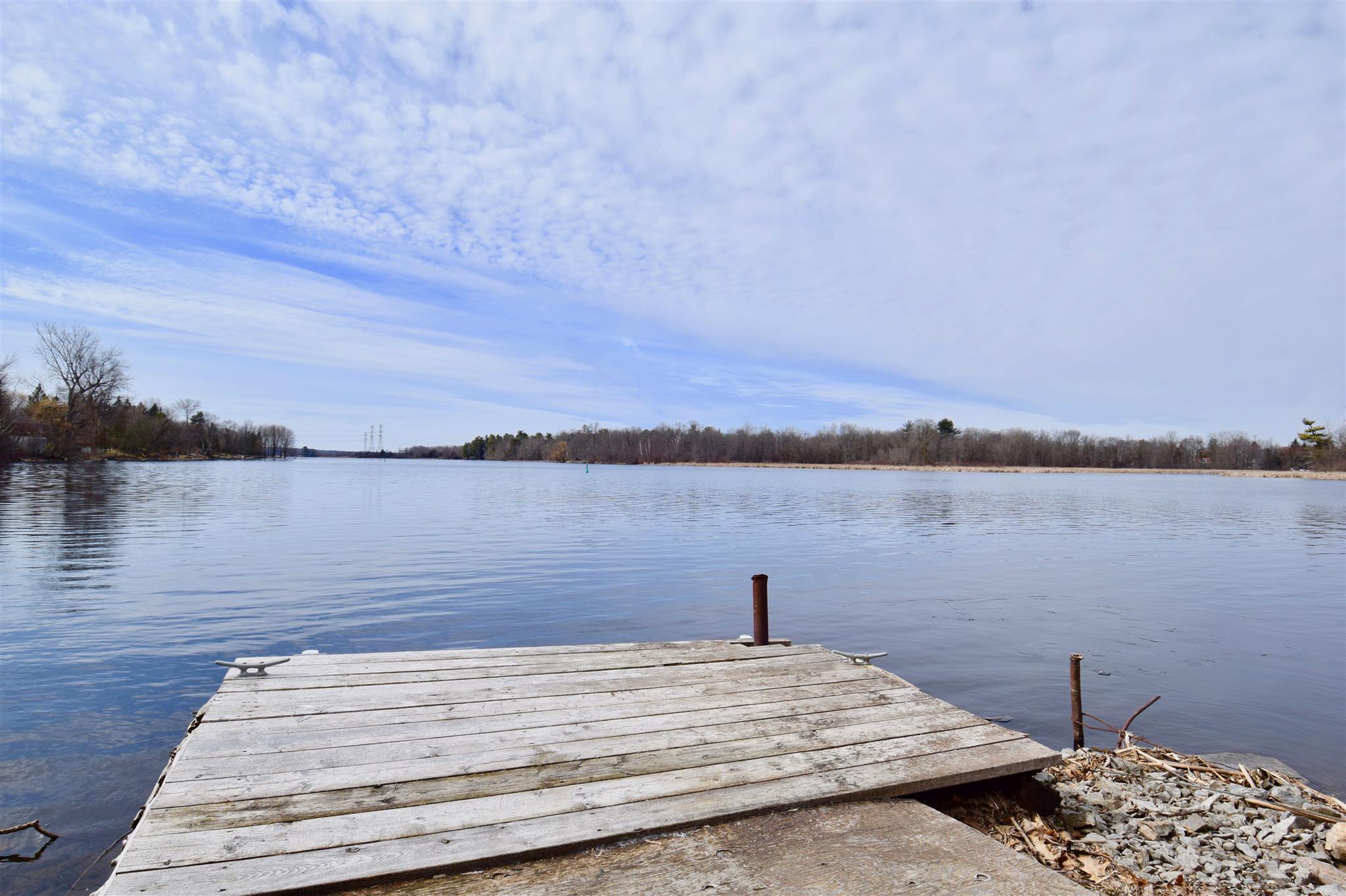 671 County Road 9, Napanee, Ontario (ID K20001290)