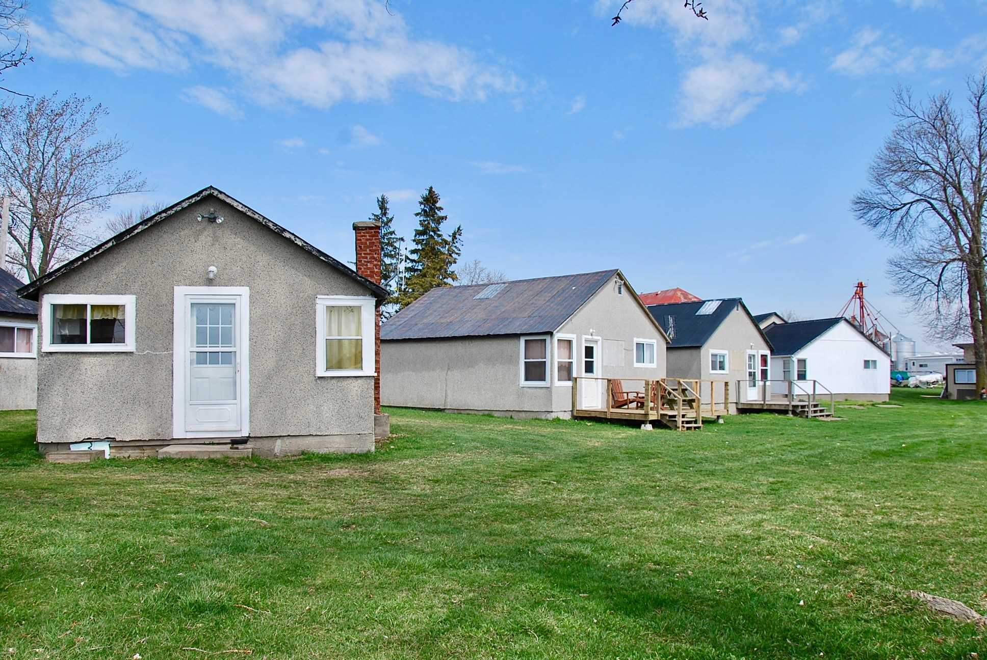 4159 COUNTY ROAD 9, Napanee, Ontario (ID K20002093)