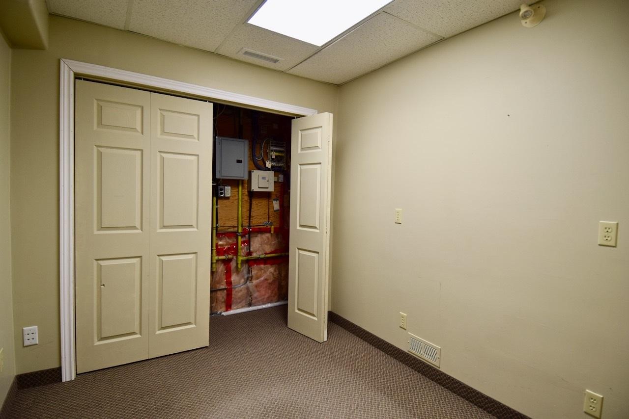 Unit# 1 307A Bridge Street West, Napanee, Ontario (ID K20006158)