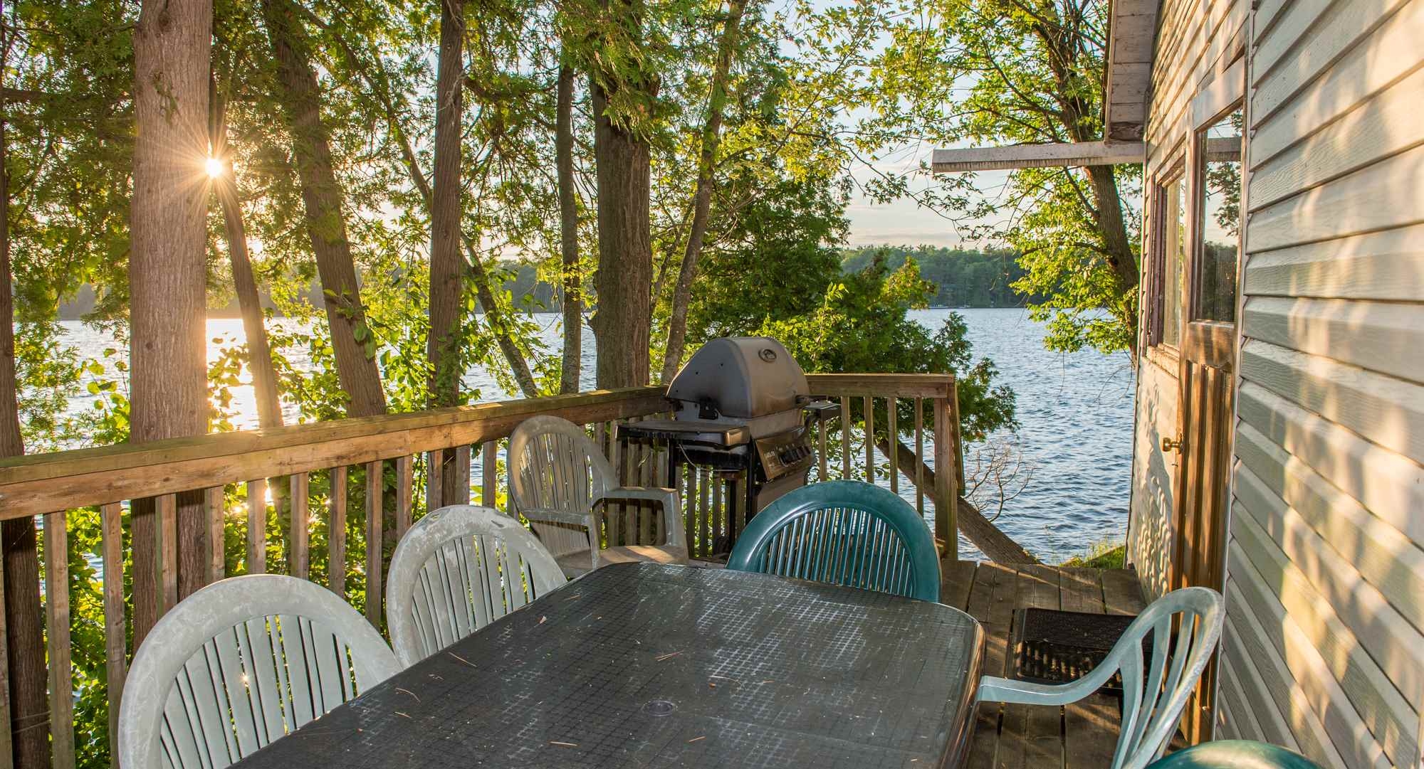 456 Clear Lake Road, Rideau Lakes, Ontario (ID K21002508)