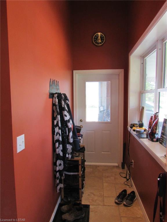 36095 NILE Road, Ashfield-colborne-wawanosh Township, Ontario (ID 220735)