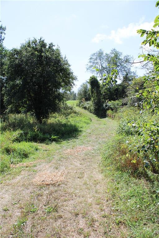 36095 NILE Road (ID 220735)
