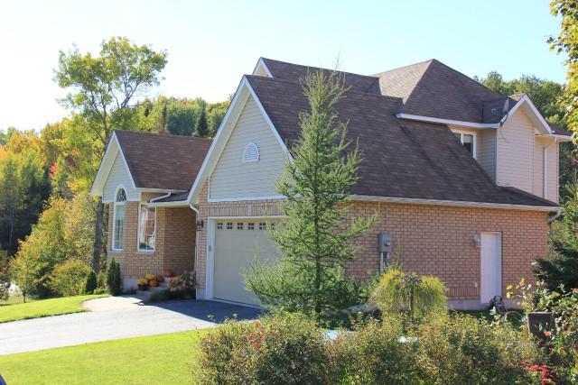 167 BAIN DR, North Bay, Ontario (ID 484405007613024)
