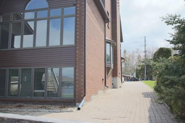 234 LAKESIDE DR, North Bay, Ontario (ID 484405007101600)