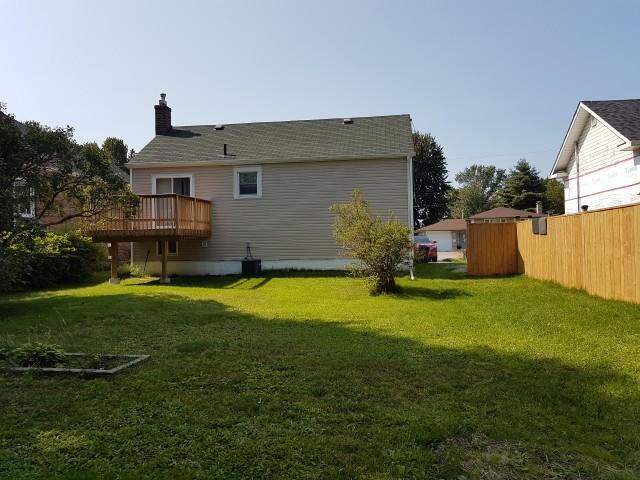 30 POLLARD AVE, North Bay, Ontario (ID 484404004713800)