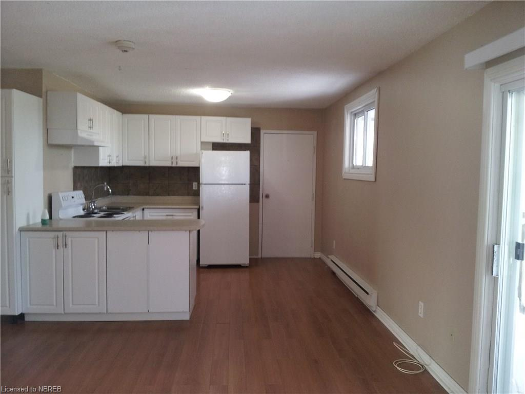 980 MAIN Street N, Callander, Ontario (ID 133282)