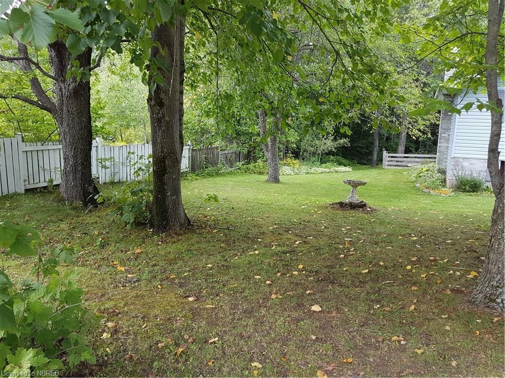 183 DEVELOPMENT Road, Bonfield, Ontario (ID 175919)